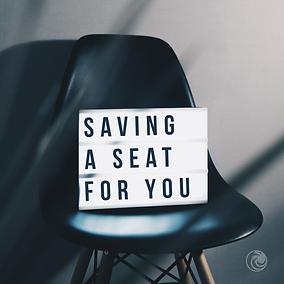 SAVING A SEAT.png