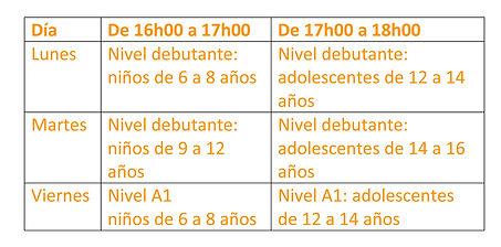 Horarios_online_español-01.jpg