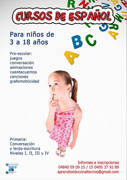 afiche_web_presenciales_2021.jpg