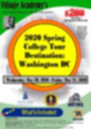thumbnail_2020 DC College Tour.jpg