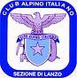 logo CAI Lanzo.jpg