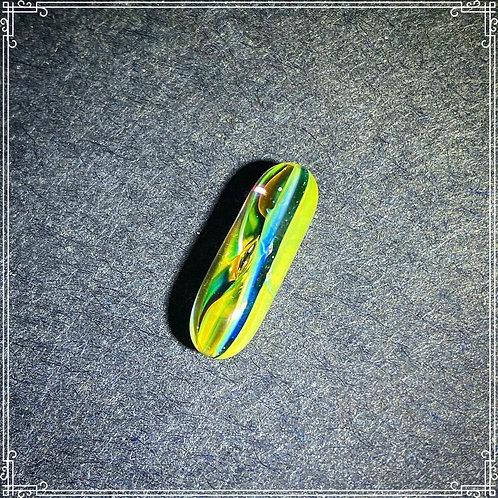Terp*Pills