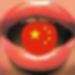 China Calling Podcast