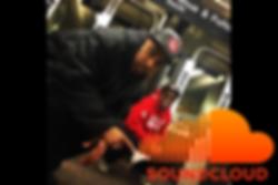 lsp2 soundcloud.png