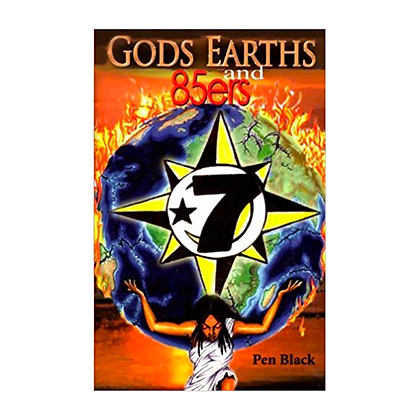 Gods and Earths