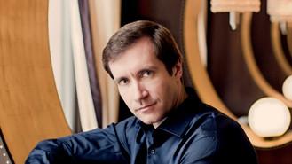 Nikolaj Luganski, piano