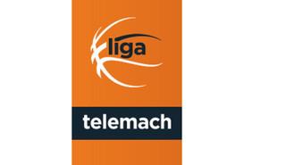 LIGA TELEMACH 2014/15