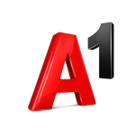 A1_01_08RED_3_L.PNG.png