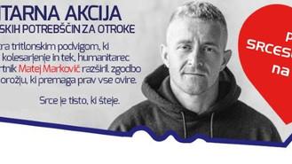 Srce Sloveniji