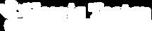 Harris Teeter pharm Tagline Logo - WHITE.png
