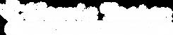 Harris Teeter pharm Tagline Logo - WHITE