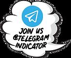 JOIN-TELEGRAM-indicador2.png