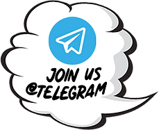 JOIN-TELEGRAM.png