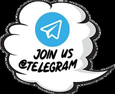 JOIN-TELEGRAM.png