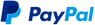 kisspng-paypal-business-logo-computer-ic