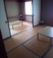 19-04-26-15-14-40-850_photo.jpg