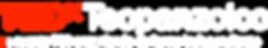Logo TEDx RGB Teopanzolco_letras blancas