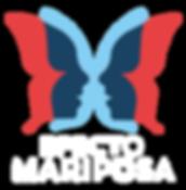 logo-efecto-mariposa-en-FONDO-NEGRO.png