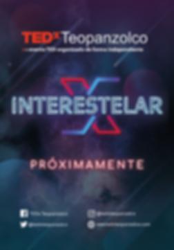 Agenda_TEDx_Próximamente_Mesa_de_trabajo