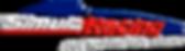 logo simula racing.png