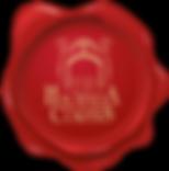 logotipo hdc.png