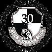 Logo_Sindpol_RJ(1).png