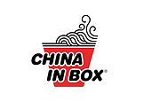 Logo-china-com-reserva-definitivo.png