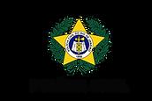 logo_policia_Prancheta 1.png