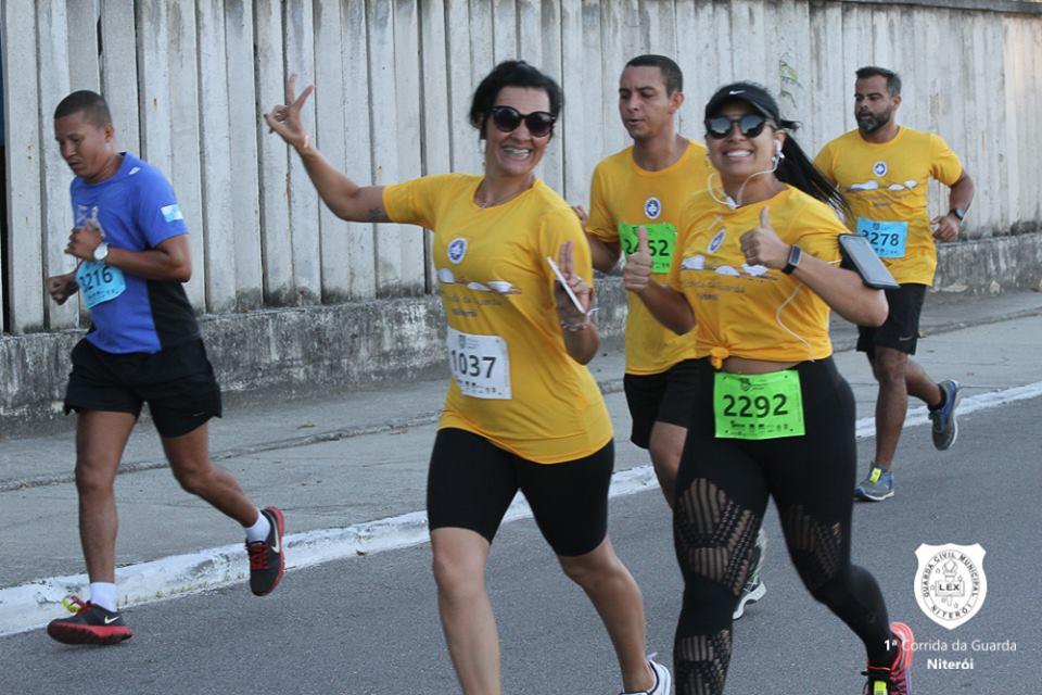 www.corridadaguarda.com