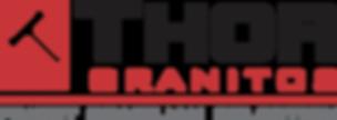 logotipo_thor.png