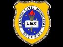 simbolo gcm.png