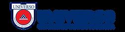 Logo UNIVERSO PNG.png