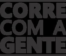 correcomagente-MARCA.png