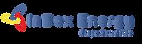 logo_inbox-energy-01.png
