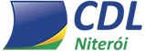 Logo_CDL-01.png