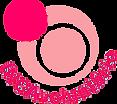 logo-incavoluntarioPNG.png