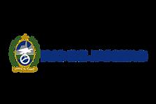 logo_governo_Prancheta 1.png