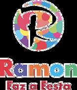 raMON.png