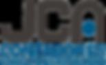 Logo JCA.png