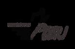 logo_pcerjrunners_Prancheta 1.png