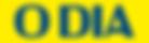 Logo_ODIA_semSloganNovo-PNG.png