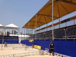Circuito BB de Vôlei de Praia 2014