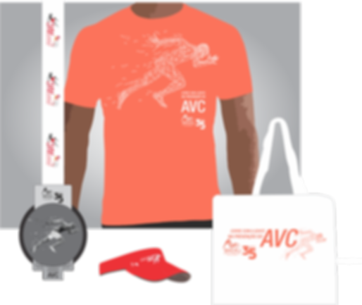 kit_avc2_camisaPESSEGO.png