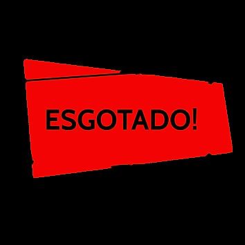 esgotado-site_Prancheta 1.png