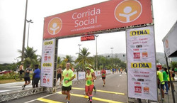 www.corridasocial.com