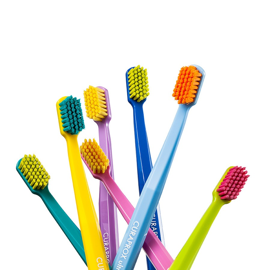 10-escovas-dentais-curaprox-5460-ultra-soft-916201-MLB20294510426_052015-F