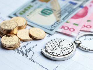 Le FISC lance une nouvelle démarche simplifiée pour le transfert de fonds pour des investissements à