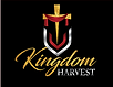 Kingdom Harvest Ministry_Opt 4 W-Background.png