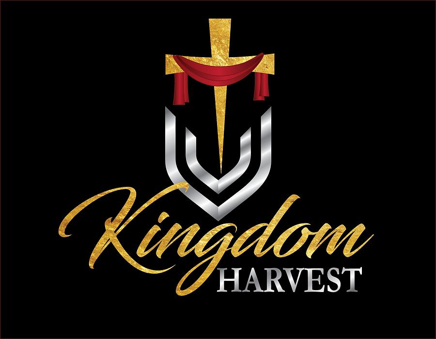 Kingdom Harvest Ministry_Opt 1.png