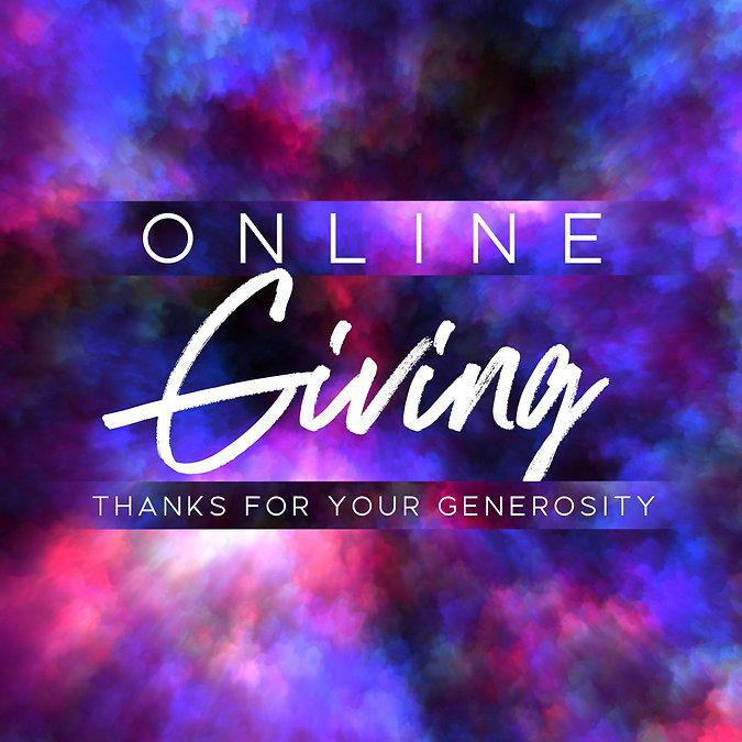color_fog_onilne_giving-Square.jpg